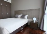 residencial-two-bedroom-condo-for-rent-in-PhromPhong-19
