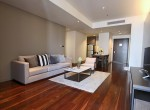 residencial-two-bedroom-condo-for-rent-in-PhromPhong-2