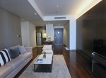 residencial-two-bedroom-condo-for-rent-in-PhromPhong-3