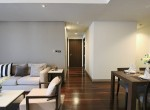 residencial-two-bedroom-condo-for-rent-in-PhromPhong-4