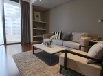 residencial-two-bedroom-condo-for-rent-in-PhromPhong-5