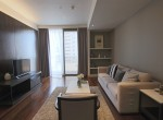 residencial-two-bedroom-condo-for-rent-in-PhromPhong-6