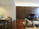 residencial-two-bedroom-condo-for-rent-in-PhromPhong-7