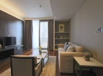 residencial-two-bedroom-condo-for-rent-in-PhromPhong-8