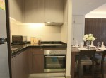 residencial-two-bedroom-condo-for-rent-in-PhromPhong-9