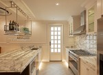 Luxurious Four Bedroom Townhouse for Sale in Thong Lor-4
