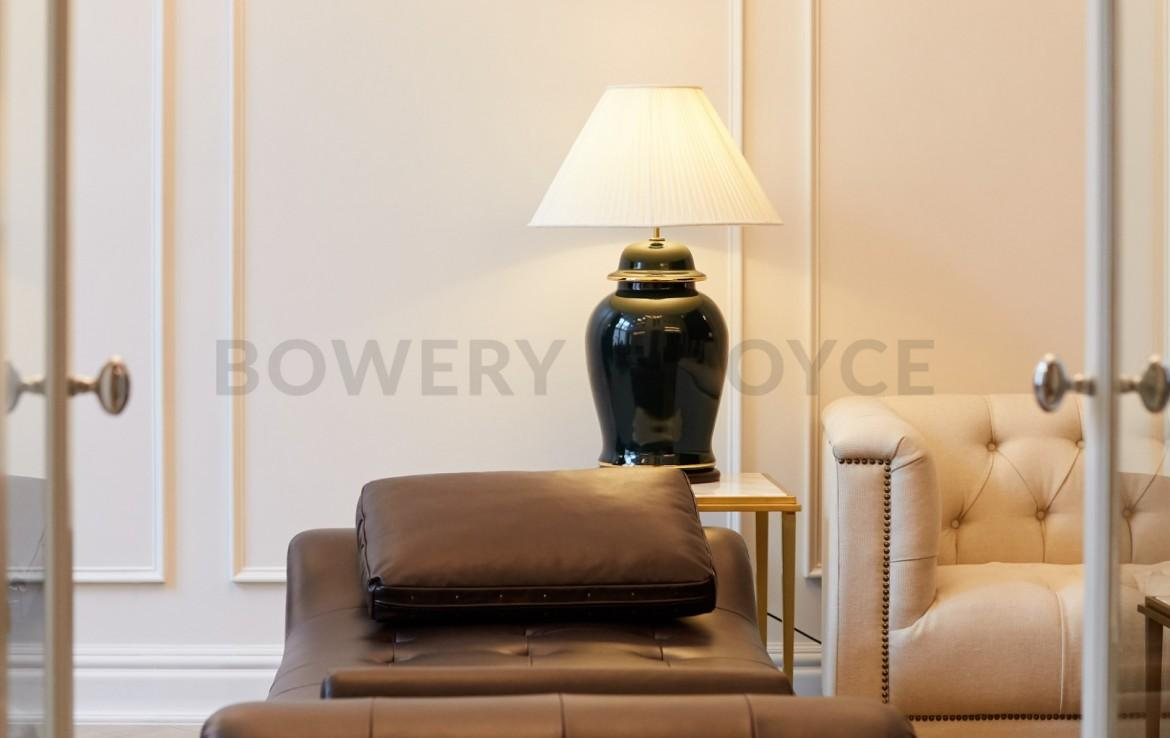 Luxurious Four Bedroom Townhouse for Sale in Thong Lor-8