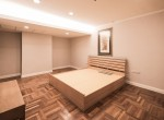 Spacious Three Bedroom Duplex for Sale in Phrom Phong-9