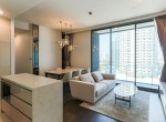 smart-and-modern-two-bedroom-condo-for-rent-in-thonglor-1