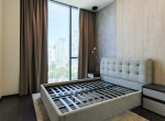 smart-and-modern-two-bedroom-condo-for-rent-in-thonglor-10