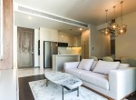 smart-and-modern-two-bedroom-condo-for-rent-in-thonglor-2