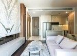smart-and-modern-two-bedroom-condo-for-rent-in-thonglor-3