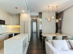 smart-and-modern-two-bedroom-condo-for-rent-in-thonglor-4