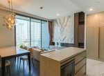 smart-and-modern-two-bedroom-condo-for-rent-in-thonglor-5
