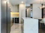 smart-and-modern-two-bedroom-condo-for-rent-in-thonglor-6