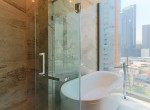 smart-and-modern-two-bedroom-condo-for-rent-in-thonglor-9