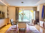 spectacular-four-bedroom-condo-for-rent-in-thonglor-10