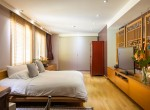 spectacular-four-bedroom-condo-for-rent-in-thonglor-15