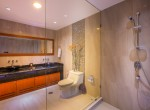 spectacular-four-bedroom-condo-for-rent-in-thonglor-16