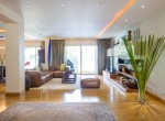 spectacular-four-bedroom-condo-for-rent-in-thonglor-3