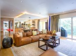 spectacular-four-bedroom-condo-for-rent-in-thonglor-6
