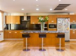 spectacular-four-bedroom-condo-for-rent-in-thonglor-7