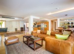 spectacular-four-bedroom-condo-for-rent-in-thonglor-9