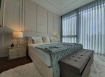 contemporary-two-bedroom-condo-for-sale-in-phromphong-6
