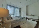 contemporary-two-bedroom-condo-for-sale-in-phromphong-8