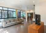 large-family-four-bedroom-house-for-rent-in-thonglor-1