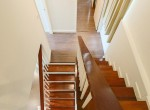 large-family-four-bedroom-house-for-rent-in-thonglor-10