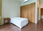 large-family-four-bedroom-house-for-rent-in-thonglor-12