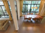 large-family-four-bedroom-house-for-rent-in-thonglor-2