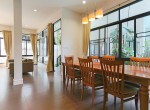 large-family-four-bedroom-house-for-rent-in-thonglor-3