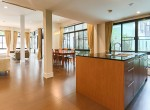 large-family-four-bedroom-house-for-rent-in-thonglor-4