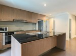 large-family-four-bedroom-house-for-rent-in-thonglor-5