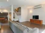 large-family-four-bedroom-house-for-rent-in-thonglor-7