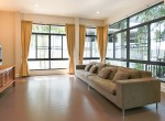 large-family-four-bedroom-house-for-rent-in-thonglor-8