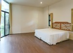 large-family-four-bedroom-house-for-rent-in-thonglor-9