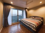 Renovated Two Bedroom Condo for sale in Thong Lor